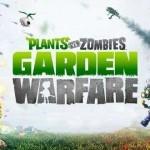 Plants vs Zombies: Garden Warfare יהיה משחק מולטיפלייר בלבד