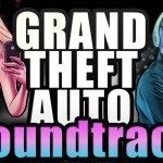 המוסיקה ב GTA V: האזינו לדגימות של תחנות הרדיו