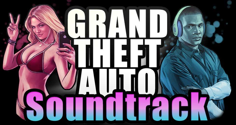 תחנות-רדיו-GTA-V