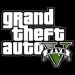 כבר למעלה מחצי מיליון גיימרים רוצים את GTA V למחשב האישי