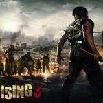 """העולם של """"Dead Rising 3"""" גדול יותר מסך קודמיו"""