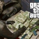 האם נצטרך לשלם כסף אמיתי ב – GTA Online?