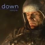 Deep Down יהיה משחק חינמי – בטא בפברואר 2014
