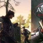 Assassin's Creed: Liberation מגיע לקונסולות הדור הנוכחי ולמחשב ב-HD