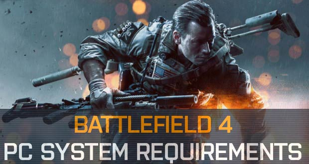 Battlefield-4-system-requirements