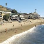 GTA V: המדריך למטייל ב-Los Santos