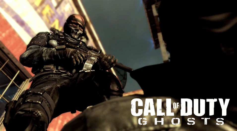 Call-of-Duty-Ghosts-singleplayer