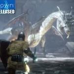 Deep Down – תמונות חדשות לאקסלוסיבי של ה-PS4