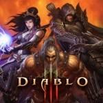 Diablo III – הביקורות הראשונות לגרסת הקונסולות