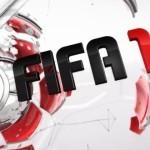 FIFA 14: הביקורות כבר כאן