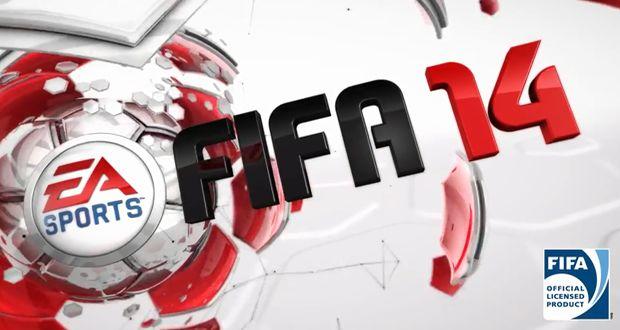 FIFA-14- כל הביקורות