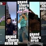הסודות של GTA נחשפים: כל מה שלא ידעתם על Grand Theft Auto