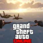 עכשיו זה רשמי: מודל המיקרו תשלומים מגיע ל GTA Online