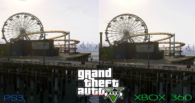 GTA-V-Xbox-360-vs-PS3