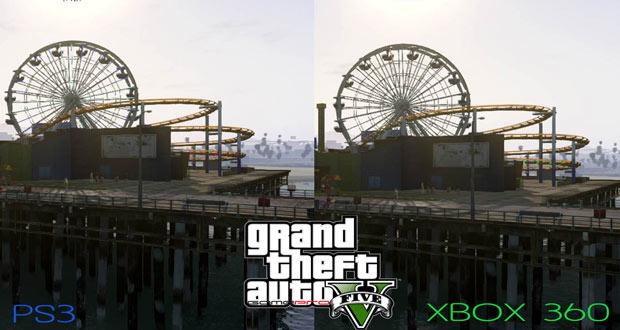 GTA-V-Xbox-360-vs-PS3