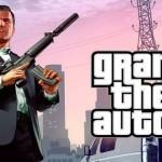 GTA V שובר שיאים: הכניס 800 מיליון דולר ביום ההשקה