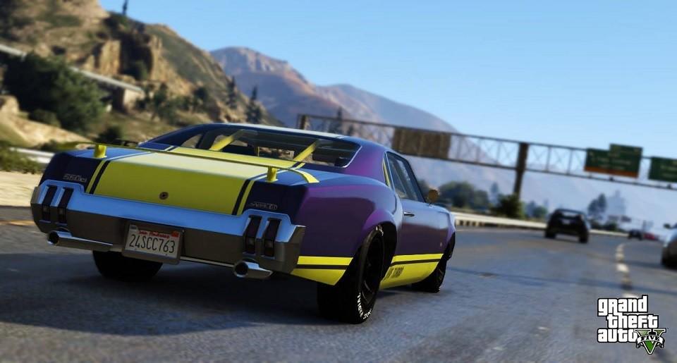 GTAV_DRIVING