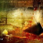 Heavy Rain לא הגיע ל-Xbox 360 בגלל סיפור חטיפת הילד