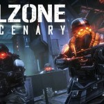 Killzone: Mercenary – כל הביקורות כאן