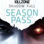 Killzone Shadow Fall: חבילת ההרחבות נחשפת