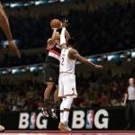 NBA Live 14 – תאריך יציאה ותמונה