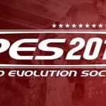 PES 2014 – הביקורות כבר כאן