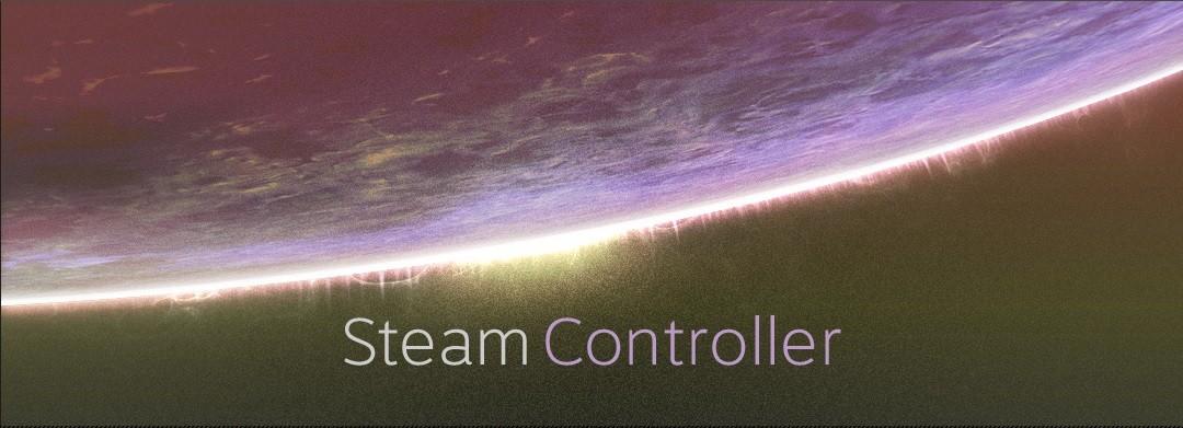 Steam_con