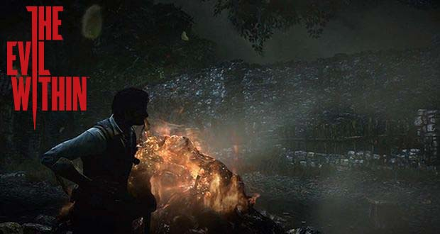 The-Evil-Within-TGS-2013