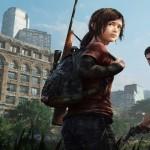 מידע על חבילת הרחבה ל-The Last Of Us בשבוע הבא