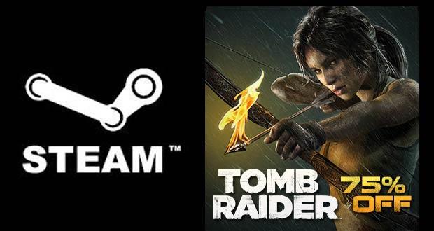 Tomb-Raider-בהנחה