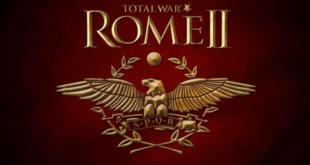 Total-War-Rome-2-ציונים-ראשונים