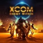 """XCOM: Enemy Within – """"מכונות מלחמה"""""""