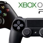 """פאקטר: """"בהשקת הדור הבא, פלייסטיישן 4 תנצח במכירות את ה Xbox One"""""""