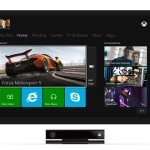 צילום ביתי של ה Xbox One בפעולה דלף לרשת
