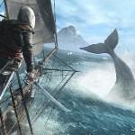 טריילר חדש ל-Assassin's Creed IV: Black Flag – פיראטים ידועים לשמצה