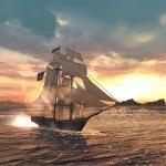 סדרת Assassin's Creed מתרחבת לסמארטפונים ולטאבלטים