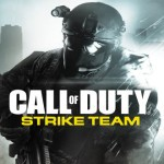 Call of Duty: Strike Team הוכרז ושוחרר ל-iOS