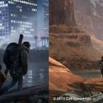 המעצב הראשי של סדרת  Gears of War עובד על משחק חדש