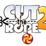 Cut the Rope 2 יושק בעונת החגים הקרובה