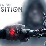 Dragon Age: Inquisition – סרטוני משחקיות דלפו לרשת