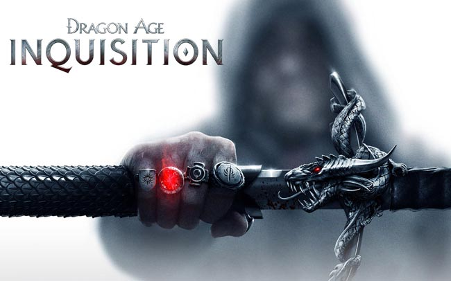 dragon-age-inquisition-gameplay-videos-LEAKED