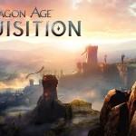 Dragon Age: Inquisition – סקירות מקדימות מרחבי הרשת