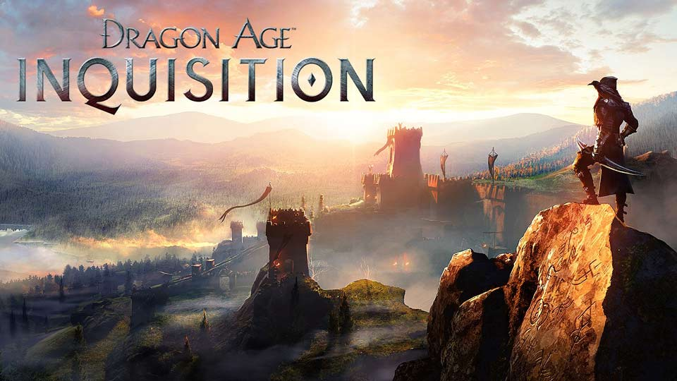 dragon-age-inquisition-previews