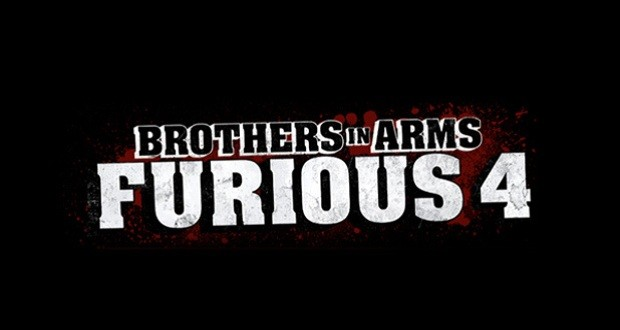gaming_brothersinarms_furious4_logo