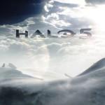 Halo 5 ישוחרר ב-2014