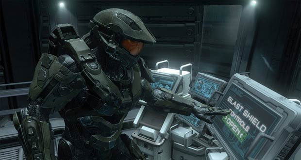 halo_4_pc_windows