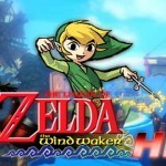 Zelda: The Wind Waker HD – כל הביקורות כאן