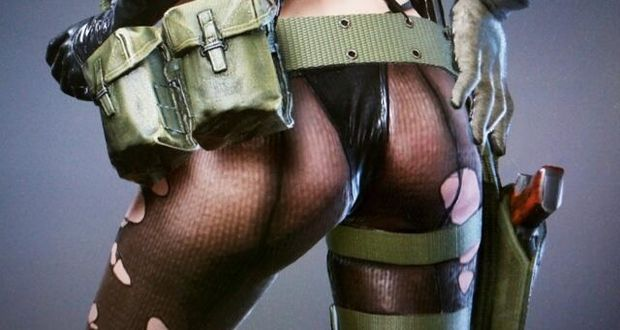 metal-gear-solid-quiet