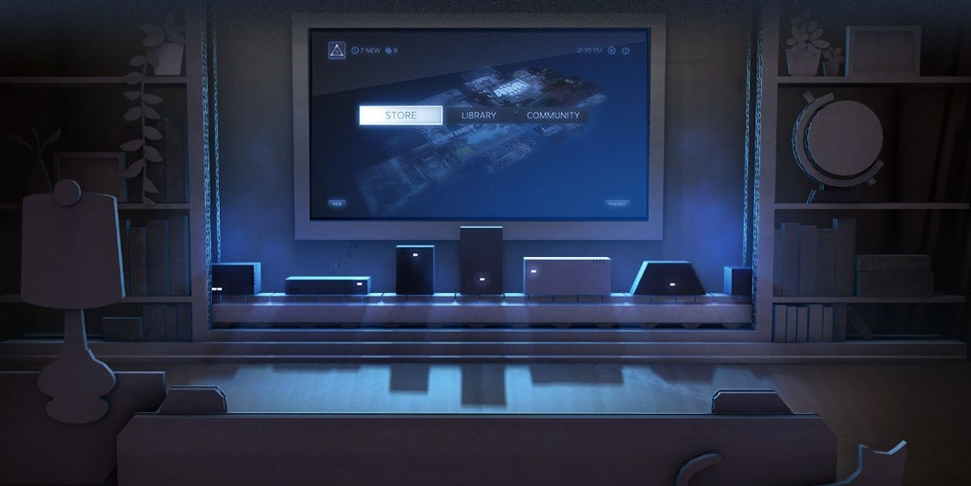 steam_machines_pic