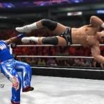 הרוסטר המלא של WWE 2K14 נחשף